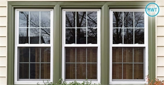Pros and Cons of Putting Window Tint On Your Home Windows