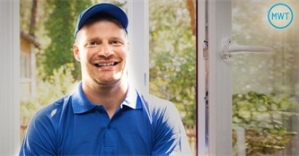 Value Over Price: What Are You Paying For When You Get Professionally Installed Window Film?