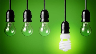 Celebrate National Cut Your Energy Costs Day with These Energy Saving Tips