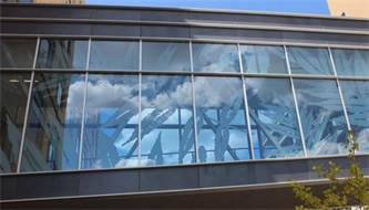 5 Myths (and 5 Truths) About Window Film for Your Home or Business