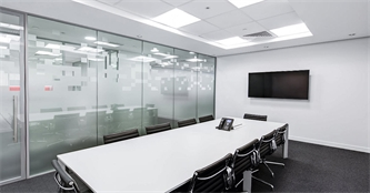 Top 10 Reasons to Invest in Window Film for Your Home or Business