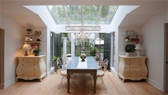 Protect Your Property with Window Film